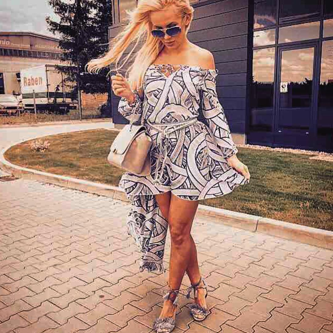 date-a-rich-lady-from-Ukraine