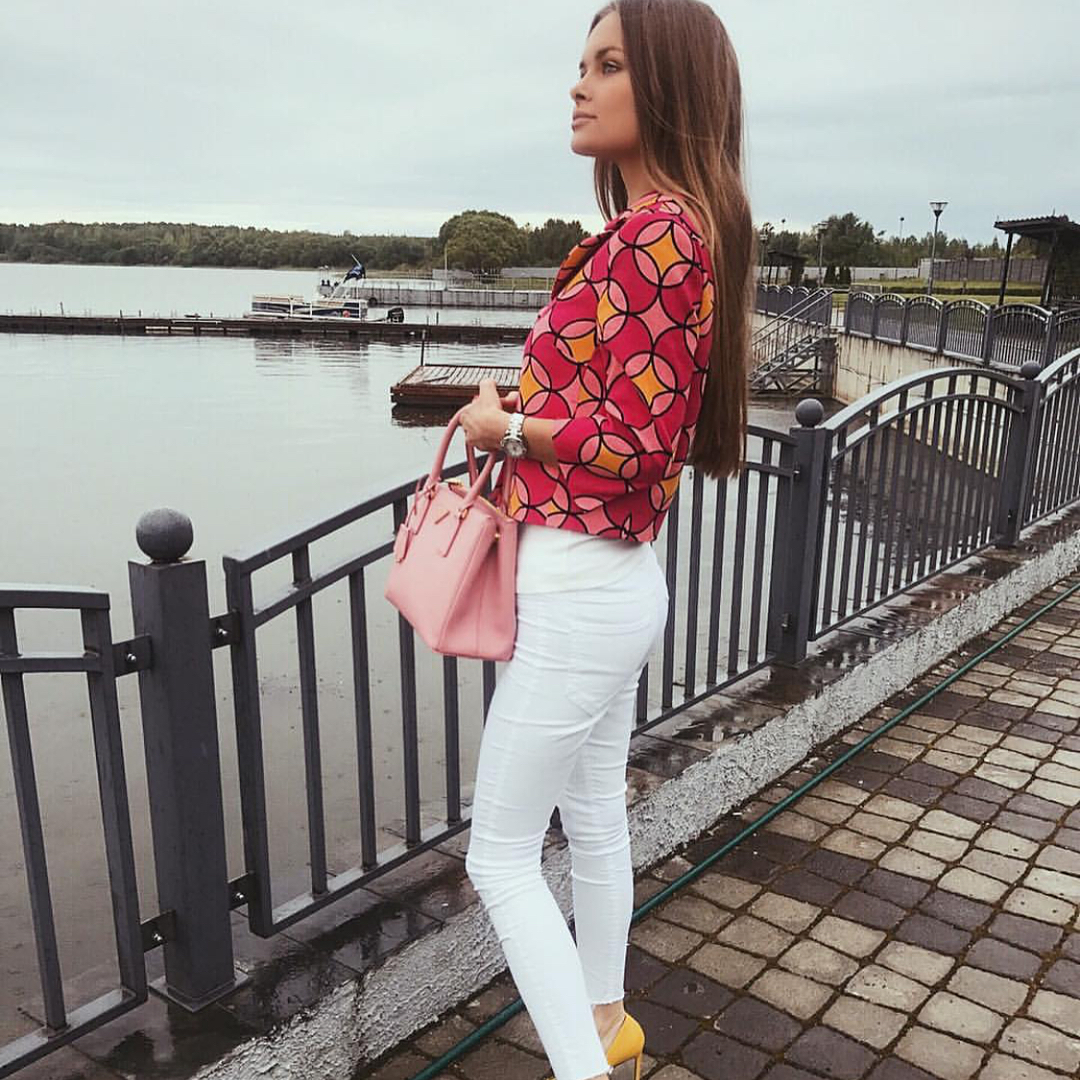 ukraine girl for marriage